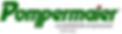 Pompermaier Logo 2020.png