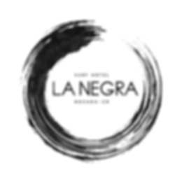 la-negra-textured.png