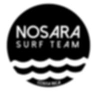 Nosara Surf Team.jpg