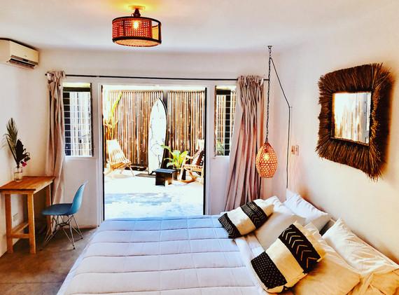 Room 1_Feb 2021.jpeg