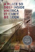 COVER ART Award outlined sm.jpg