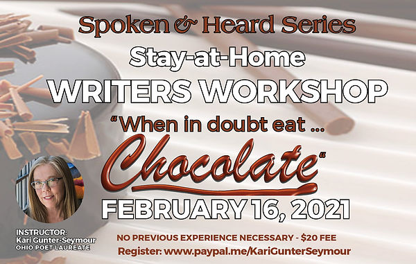 ChocStay-At-Home EMAILart.jpg