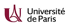 Faculté de Médecine Paris 7