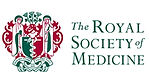 Royal Society of Medicine RSM