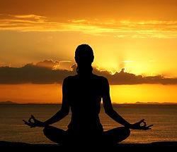 Meditation pleine conscience
