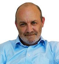 Grégoire Couturier
