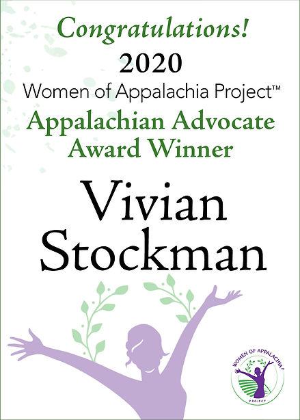 stockman2020.jpg