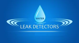 Web Leak-Detectors.png
