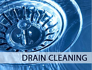 Web Drain-Cleaning.png