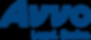 Avvo_logo_navy_tagline.png