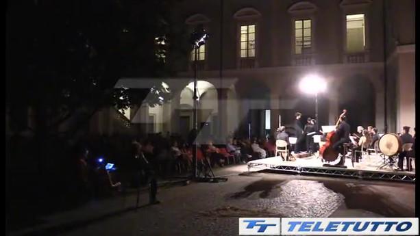 TeleTutto Brescia - 30/12/2020