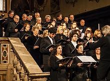 Coro-Labirinto-S.-Agata-Via-Crucis-17-03