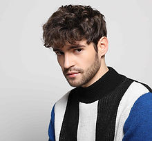 Matteo-Faustini_ph-Marco-Piraccini-1-sca