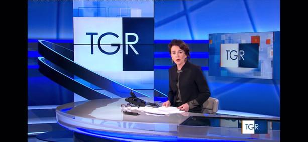 TGR Lombardia  - 29/12/2020