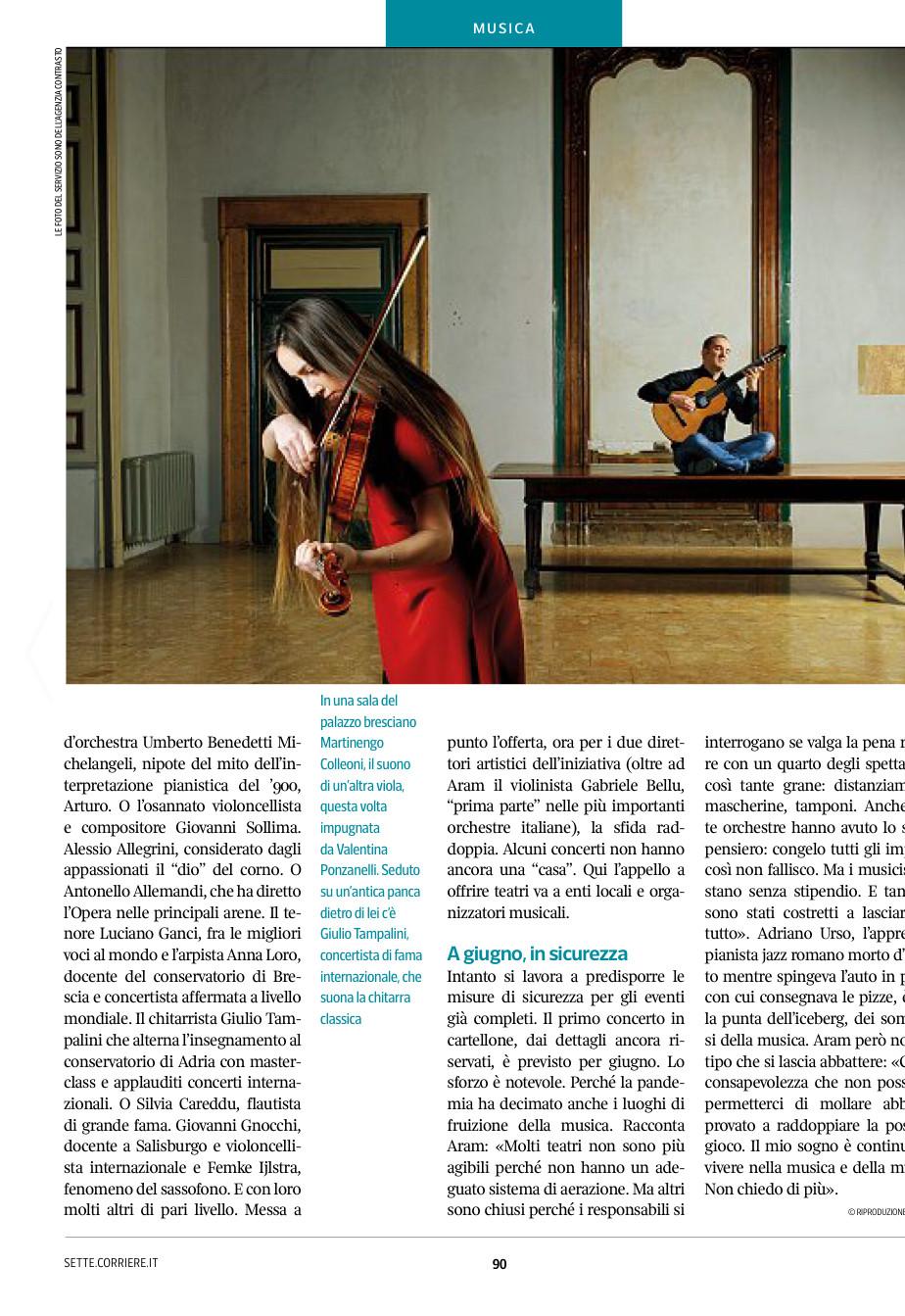 Sette - Corriere della Sera - pt3