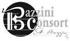 Logo BAZZINI ok-1.png