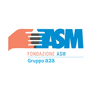 Fond ASM.png