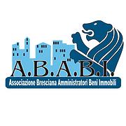 Ababi.png