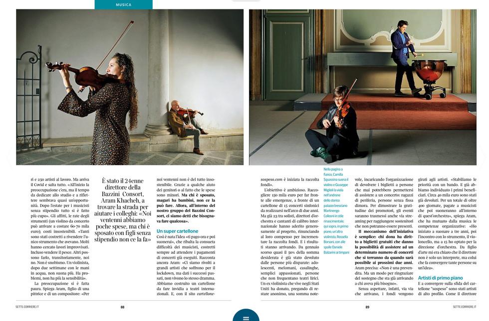 Sette - Corriere della Sera - pt2
