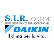 Sircomm.png