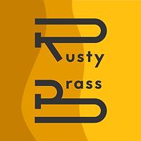 Rusty logo.png