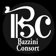 Marchio BAZZINI 4x4-2.png