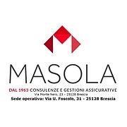 masola.png
