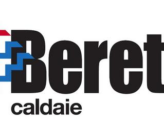 Ecobonus Caldaie BERETTA: detrazione fiscale per gli interventi di efficienza energetica 2021