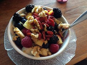 healthy-food-for-a-healthy.jpg