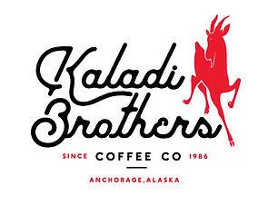 Kaladi_files.jpg