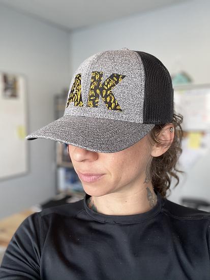 AK Oatie Hat