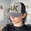 Thumbnail: AK Oatie Hat