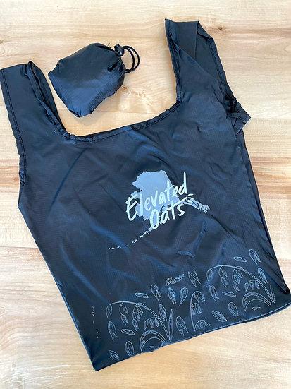 AK tOAT bag