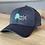 Thumbnail: EO Sportsman Hat