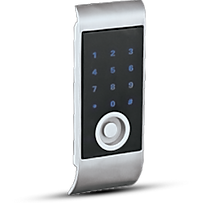 R2 Alplock RFID  Hotel Lock