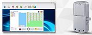 Key Card Management Software
