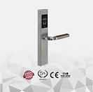 RFID Electronic Hotel Lock