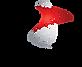 sqlserver_sql_server_2008_logo.png