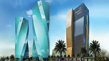 Rotana again choosed AlpLock