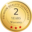 2years_warranty.png