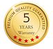 5years-warranty.png