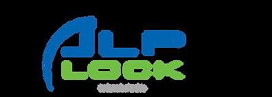 Logo Electronic Hotel Lock , Safebox, Energy Saver, Ironing Board, Software of Alplock
