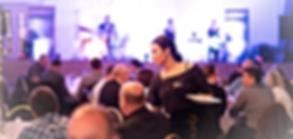 Huebner_2019-09-20_D5_3419_edited_edited