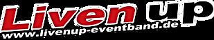 Livenup-Eventband.com