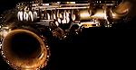 kassel eventband-partyband-hochzeitsband