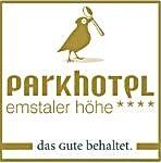Parkhotel Emstaler höhe
