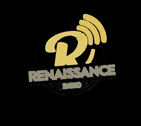 Renaissance Radio Logo