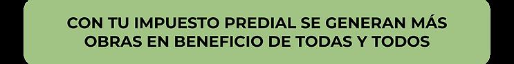 RECORDATORIO_Mesa de trabajo 1.png