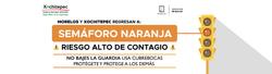 Wix_Portada_Mesa de trabajo 1