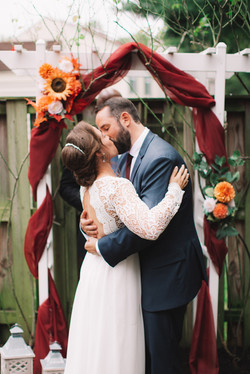 Smolinski Wedding-19